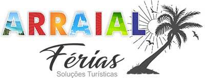 Arraial Ferias, Soluções Turísticas em Arraial do Cabo Brasil, Passeios em Buggy, Barco, Lancha, Mergulho, Paramotor, Quadriciclo, Jet Ski e Hospedagem